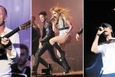 Jennifer López, Enrique Iglesias, y Sting cantan millonaria boda rusa