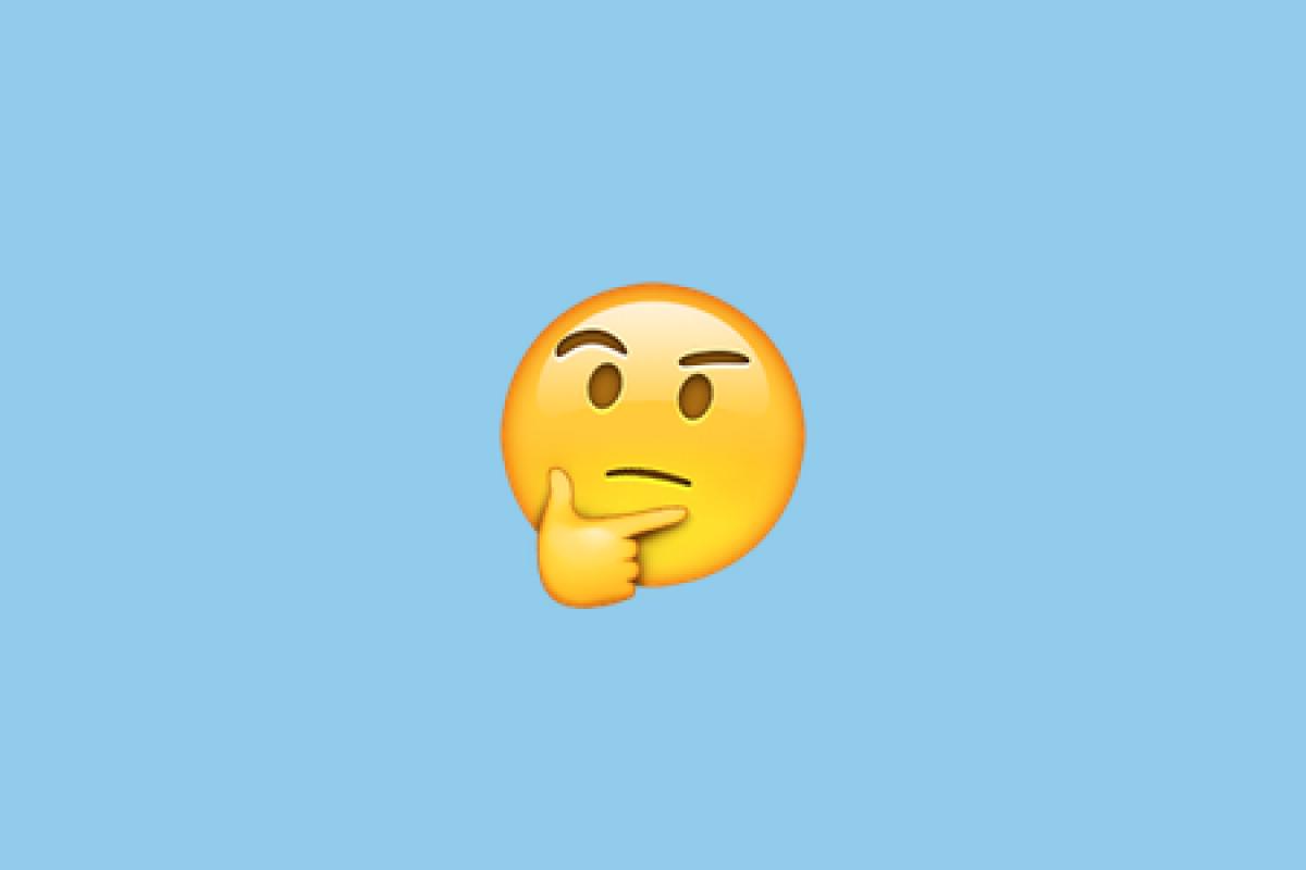 Se vienen emojis aún más customizables