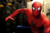 Spiderman Homecoming: Iron Man confirmado, Michael Keaton afuera