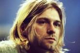 22 años sin Kurt Kobain, en imágenes