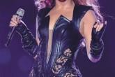 """Beyoncé denuncia a una empresa por sus productos """"Feyoncé"""""""