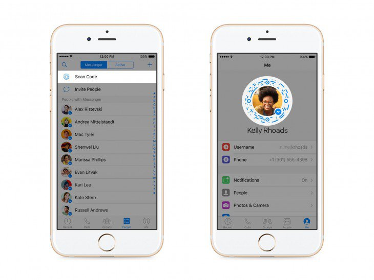 Facebook-messenger-snapchat-2-730x548