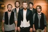 OneRepublic trabajando en su cuarto álbum