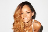 Rihanna tendrá su propio documental