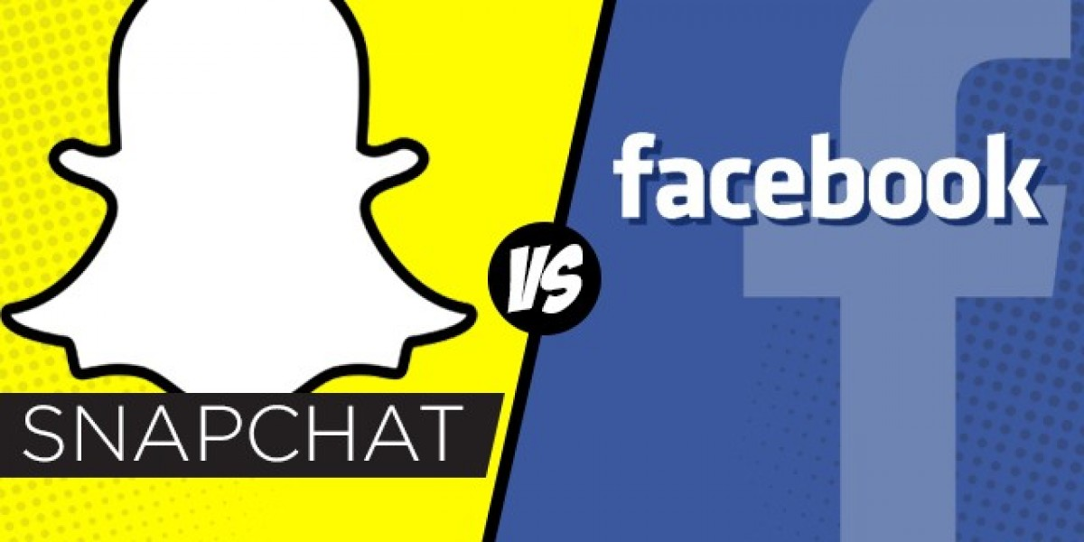 Snapchat facebook 640 640x320 1200x600 c