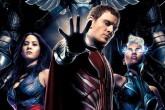 Trailer final de X-Men Apocalypse confirma aparición de Wolverine