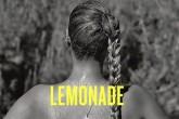 """Beyoncé aviva rumores de divorcio con """"Lemonade"""""""