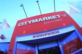 Citymarket crece y lidera los minimercados en Paraguay