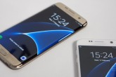 Todo lo que tenes que saber del nuevo Samsung Galaxy S7 y S7 Edge