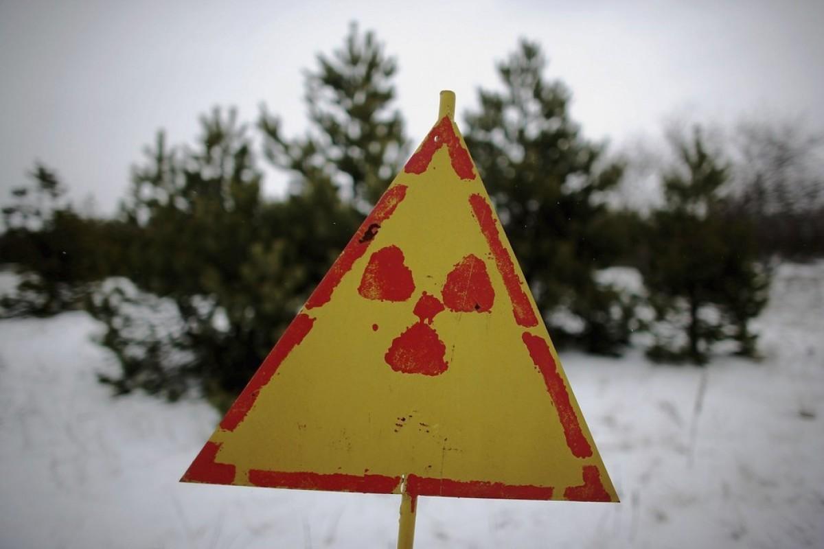 [FOTOS] 30 años de Chernobyl: claves para saber qué pasó