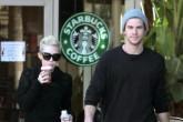 Liam Hemsworth niega que esté prometido con Miley Cyrus