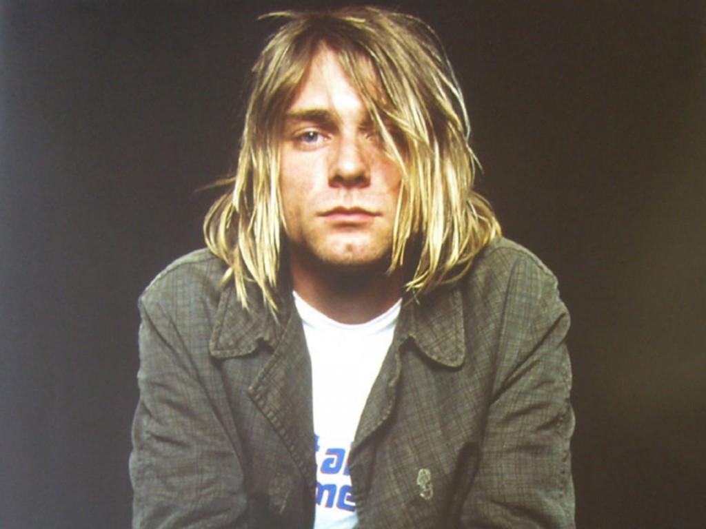 kurt-cobain-style-43