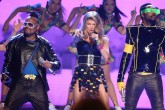 will.i.am anuncia nueva canción de Black Eyed Peas