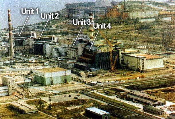 rbmk_chornobyl_003