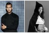 Calvin Harris anuncia nueva colaboración con Rihanna