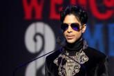 Juez confirma que Prince no dejó testamento