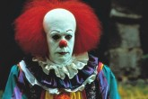 "Anuncian fecha de estreno para reboot de ""It"" de Stephen King"