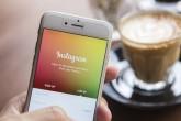 Instagram prepara nuevo diseño para resaltar más las fotos