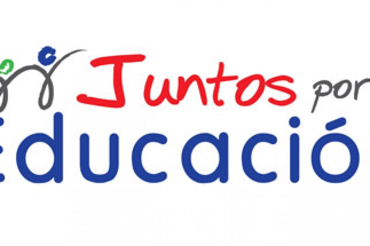 """Postura de """"Juntos por la Educación"""" sobre la Toma de Colegios"""