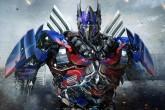 Transformers 5: Primer teaser y más detalles de producción