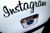 Instagram pagó $10mil a un niño que descubrió una falla en su sistema