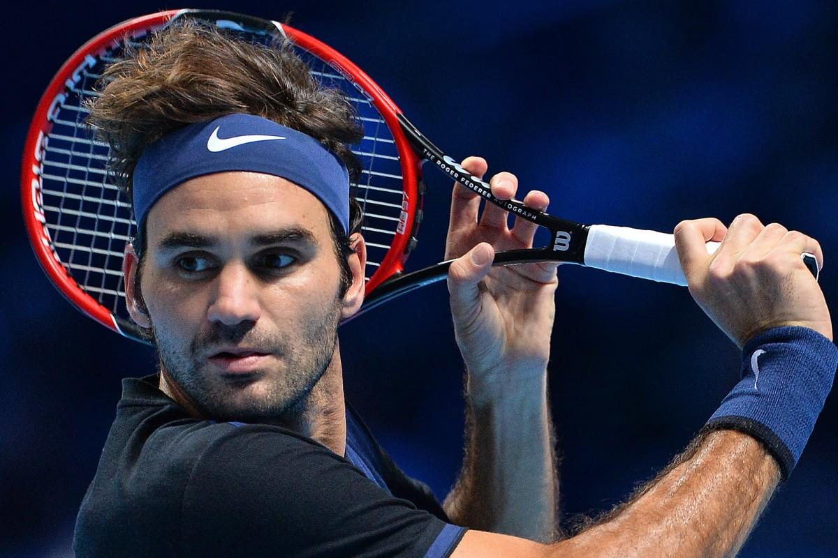 Federer no jugara el Abierto de Francia