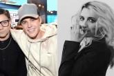 Se enfrentan Justin Bieber Vs. White Hinterland por supuesto plagio
