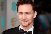 Tom Hiddleston, muy cerca de ser el próximo James Bond