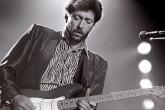 """""""I Still Do"""" es el nuevo disco de Eric Clapton"""