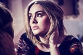 Billboard Music Awards 2016: Adele estrenó nuevo video