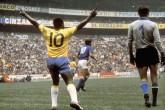 El precio de la historia del Futbol