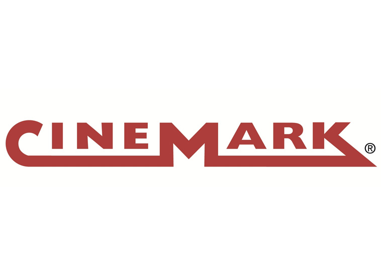 Cinemark-Logo2