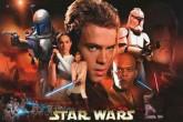 14 años del estreno de Star Wars Episodio II: El Ataque de los Clones