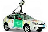 Google ofrece 20 dólares la hora a sus conductores de coches autónomos