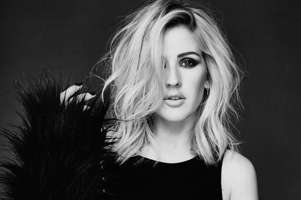 ellie-goulding-glamour-uk-1