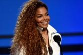 Janet Jackson espera su primer hijo a los 49 años
