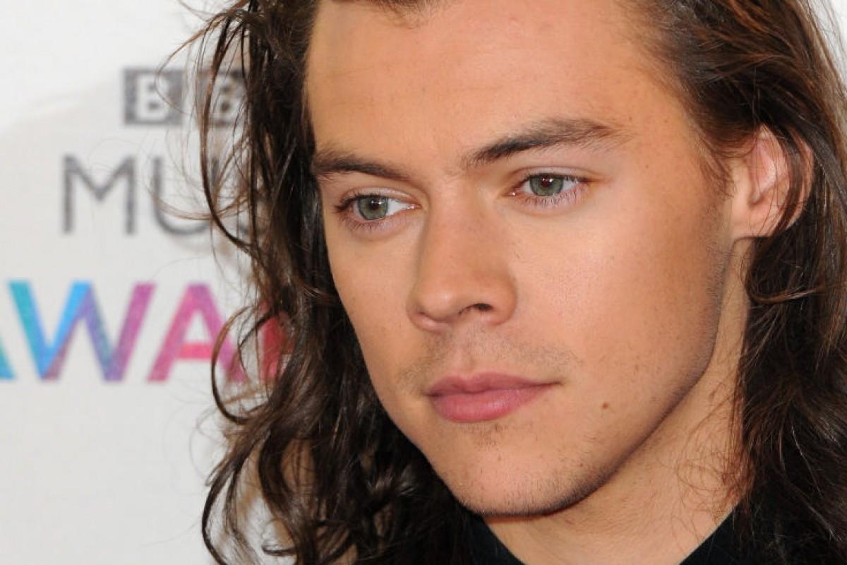 Harry Styles podría dejar One Direction
