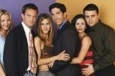 Los mejores momentos de Friends