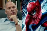 Spider-Man Homecoming: Michael Keaton confirmado como villano