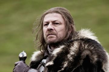 Game of Thrones: las muertes más tristes de la serie
