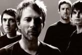 Radiohead lanzará su próximo álbum este domingo