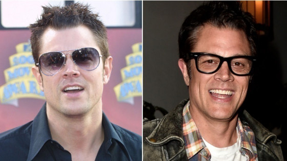 rs_560x315-160505123316-johnny-knoxville-1460138009_1