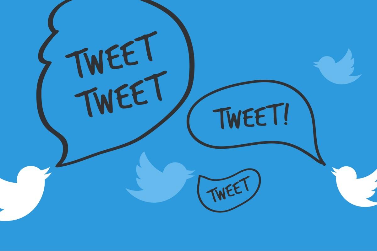 Twitter dejará de incluir a enlaces y fotos como caracteres