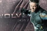 Wolverine 3 estará dirigida para mayores de 17 años