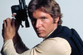 Star Wars: Película de Han Solo con actor confirmado