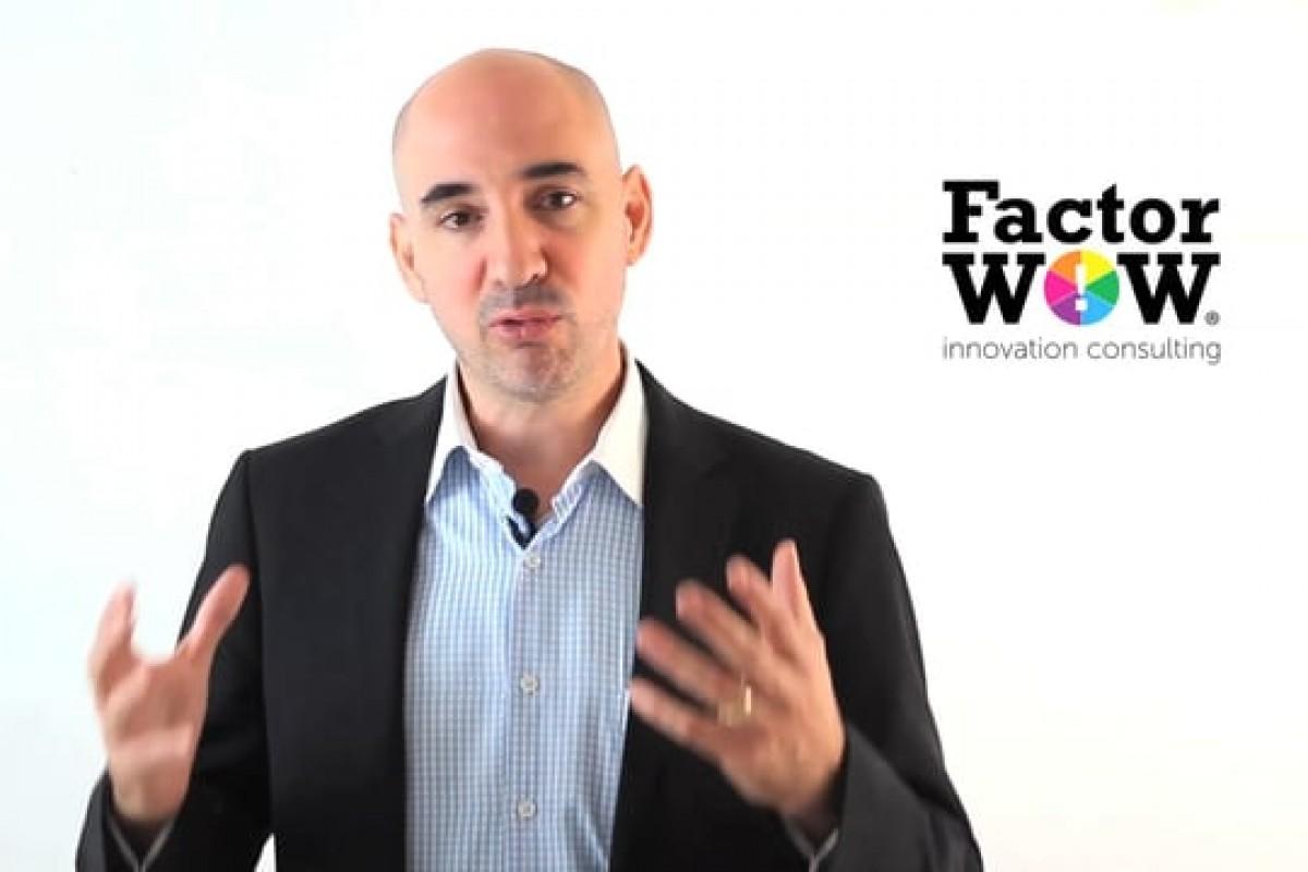 Factor WOW llega a Paraguay con su segunda Edición