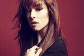 Asesinan en un concierto a la cantante Christina Grimmie
