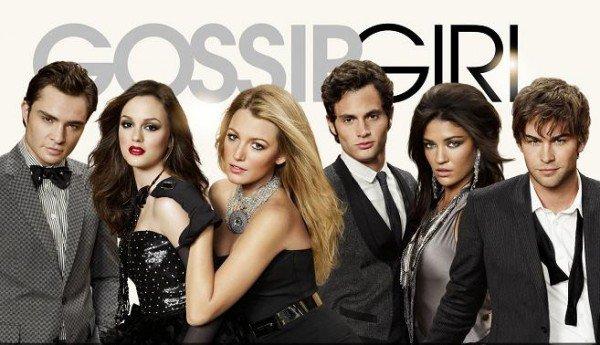 Gossip-Girl-season-4-poster-600x345_4