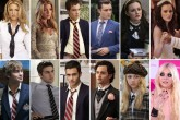 A un lado Game Of Thrones, vuelve Gossip Girl