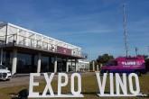Expovino Paraguay 2016, mas de 200 opciones de vinos para catar